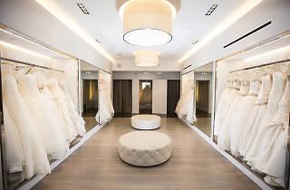 Wedding Atelier