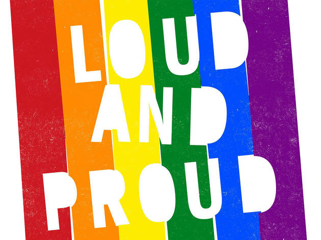 45 years of Pride: LGBT+ Londoners chat dating, culture, clubbing and activism through the decades