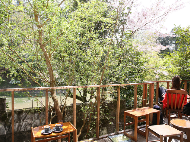 Secret guide to Kyoto | Time Out Tokyo