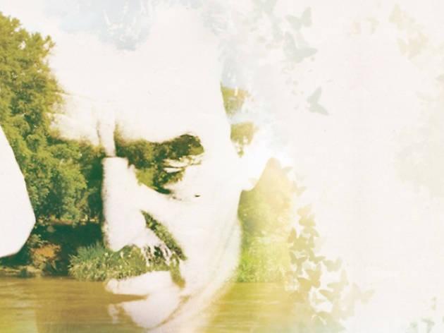 Los lunes al cine con... Gabriel García Márquez