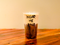 Roar Coffee House and Roastery