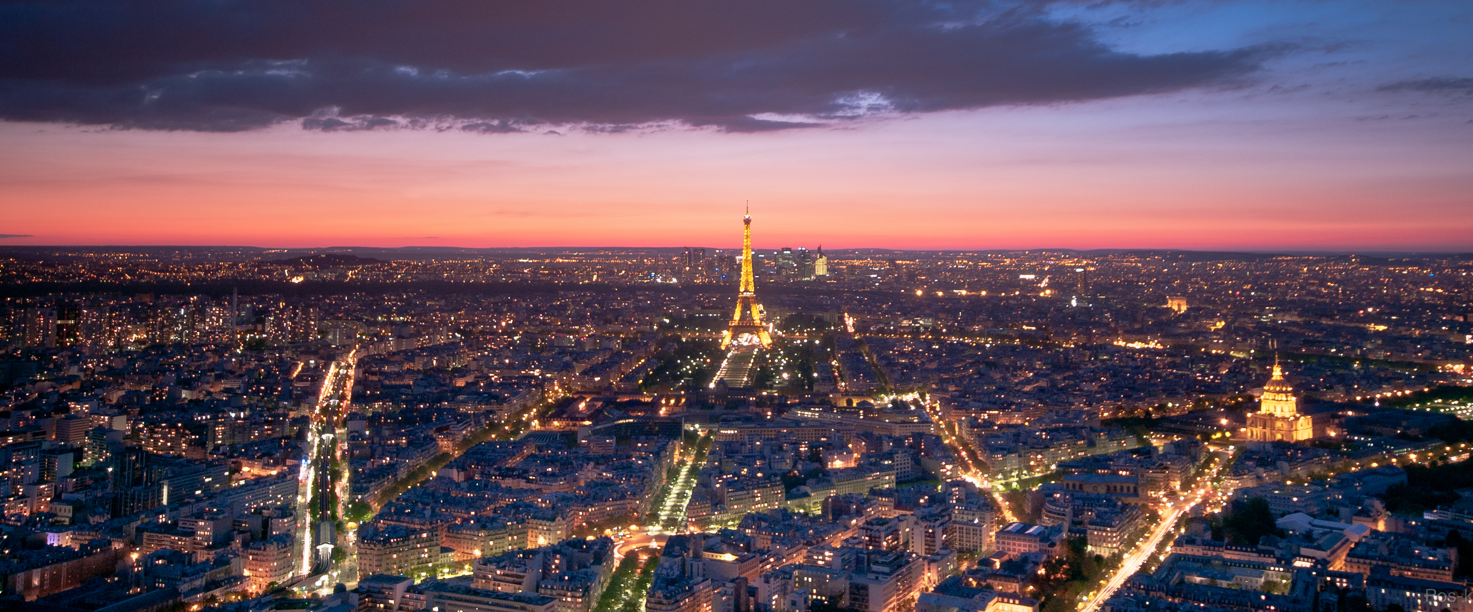 13 Things You Can Only Do In Paris Things To Do Time