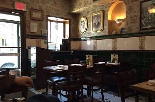 ralphs italian restaurant