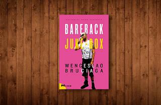 Bareback Juke-Box de Wenceslao Bruciaga.