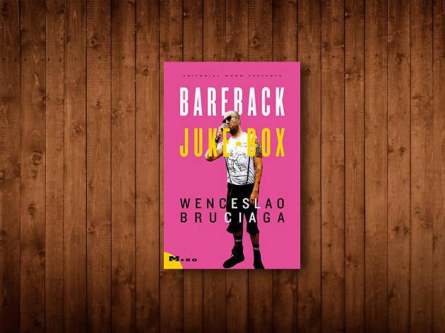 Bareback Juke-Box