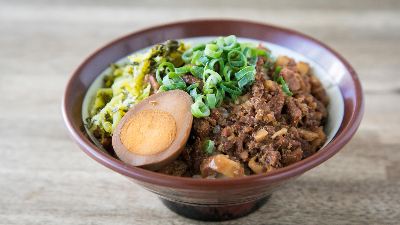 BaoDao Taiwanese Kitchen Chatswood