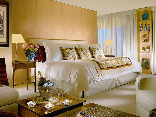 AlvaPark hotel Lloret de Mar