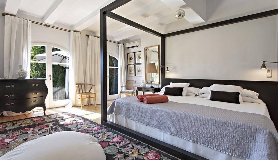 Hotel La Malcontenta Palamós