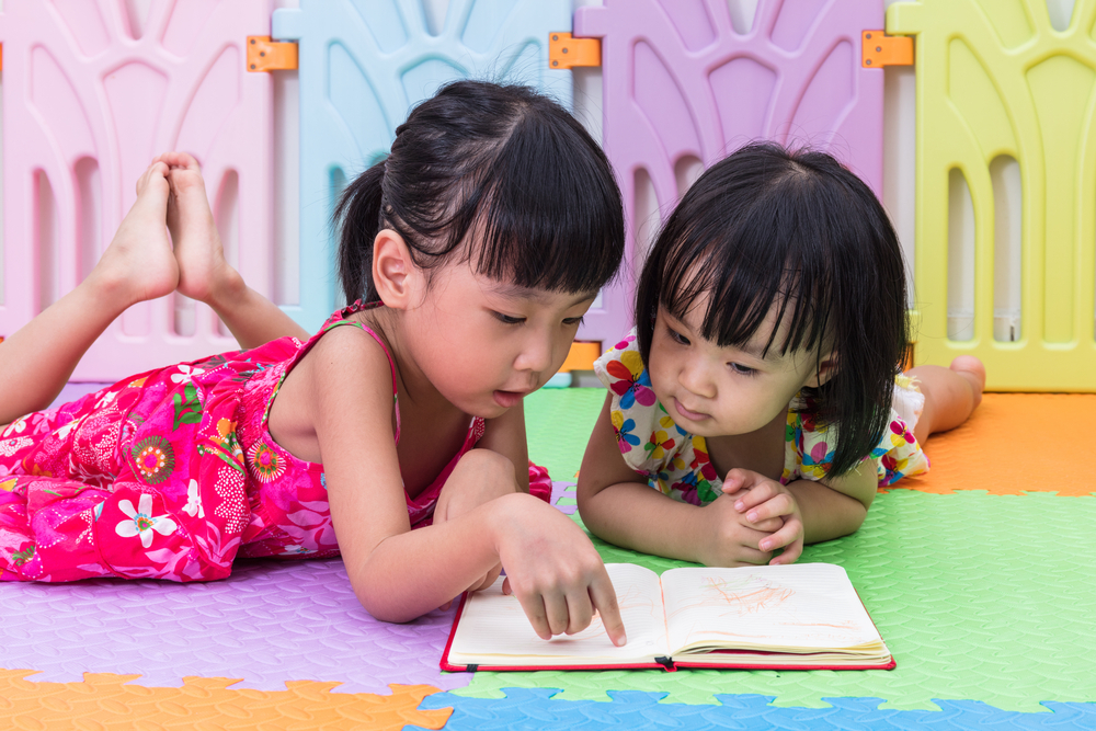 Babysitting Certification at One Stop Training NYC