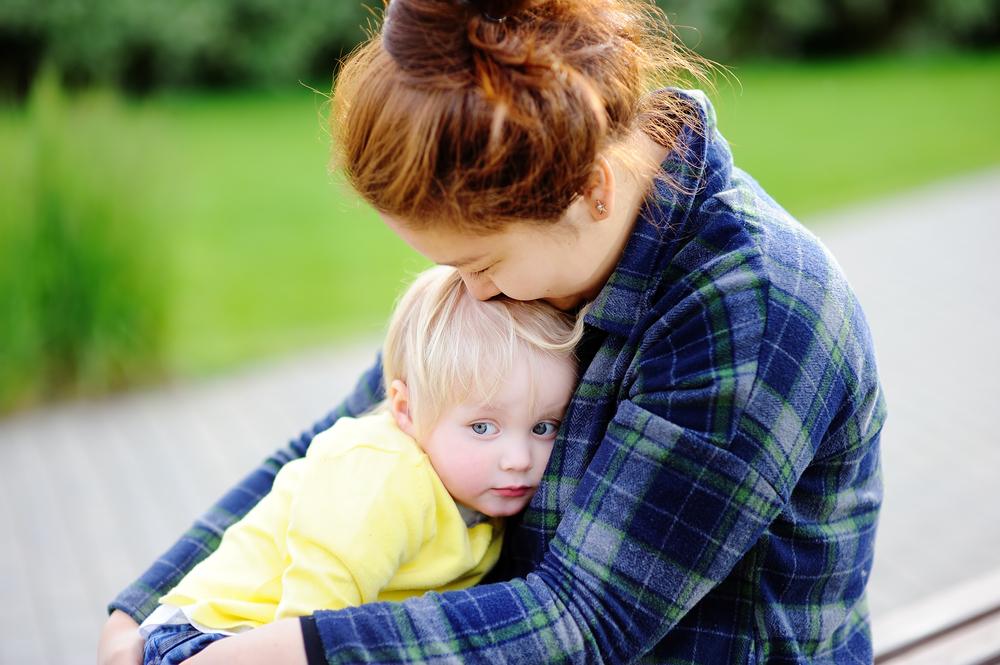 American Red Cross Babysitter Certification