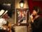 東京、ワールドミュージックを楽しむレストラン&バー