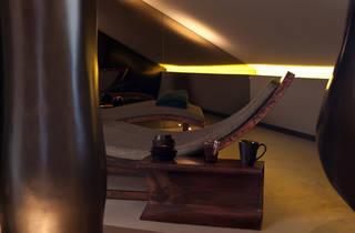 Hotel Figueira Lisboa (©DR)