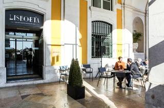 Pousada de Lisboa (©Time Out Lisboa)