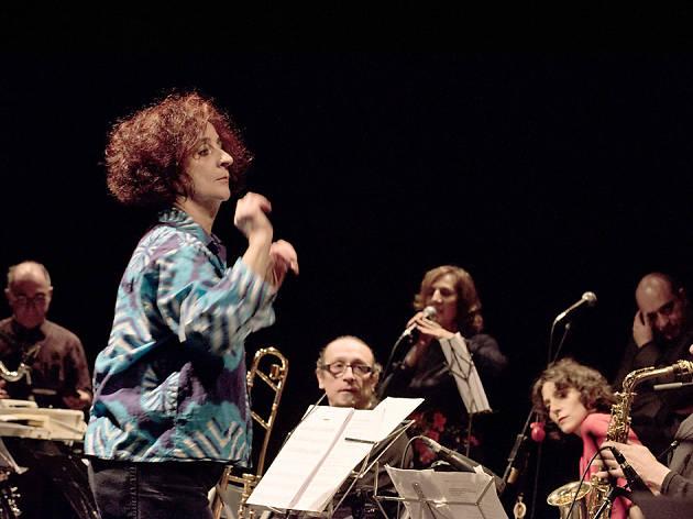 Orquesta Carníval