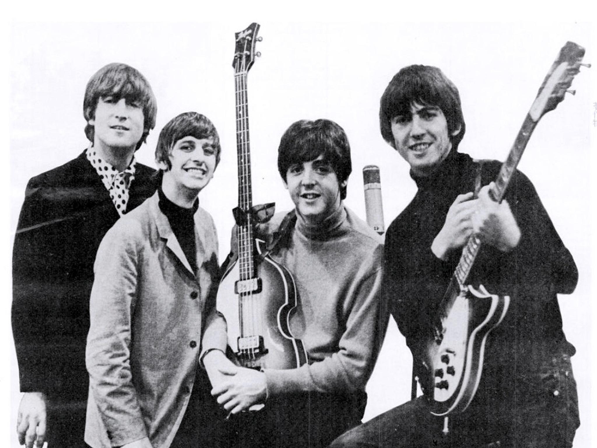 Nove canções dos Beatles recriadas pelo jazz