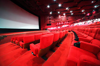 Lev Theatre