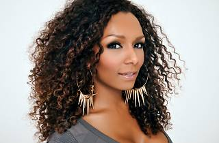 Janet Mock: Visibility and Voice