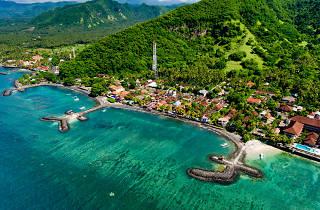 Los 25 destinos más populares del mundo