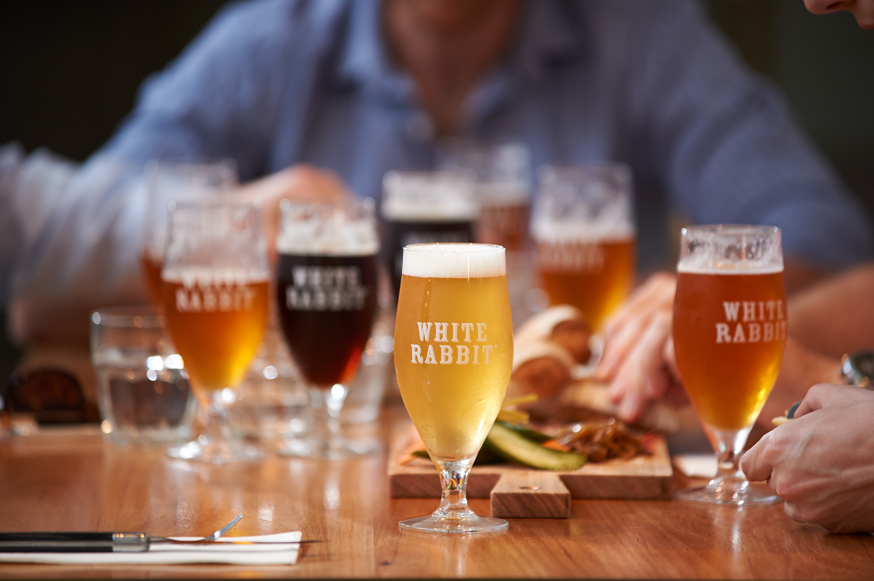 Where to try Australia's best beer in Melbourne