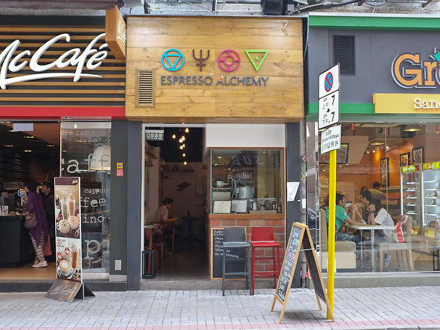 Where To Eat In Quarry Bay And Tai Koo The Best Restaurants