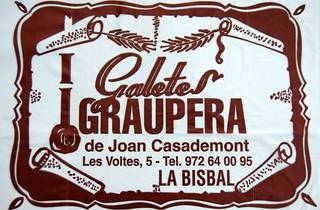 Can Graupera