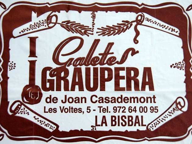 Can Graupera