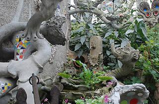 Museu del Ratpenat