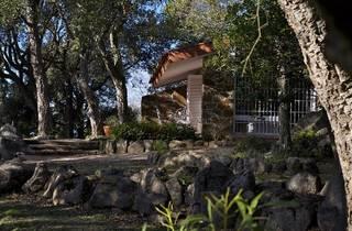 La Casa de Mercè Rodoreda