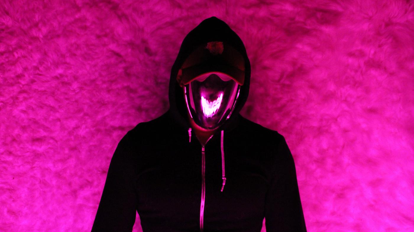 Ghostly 20: Tobacco + Shigeto + Drama + Steve Hauschildt + SV4