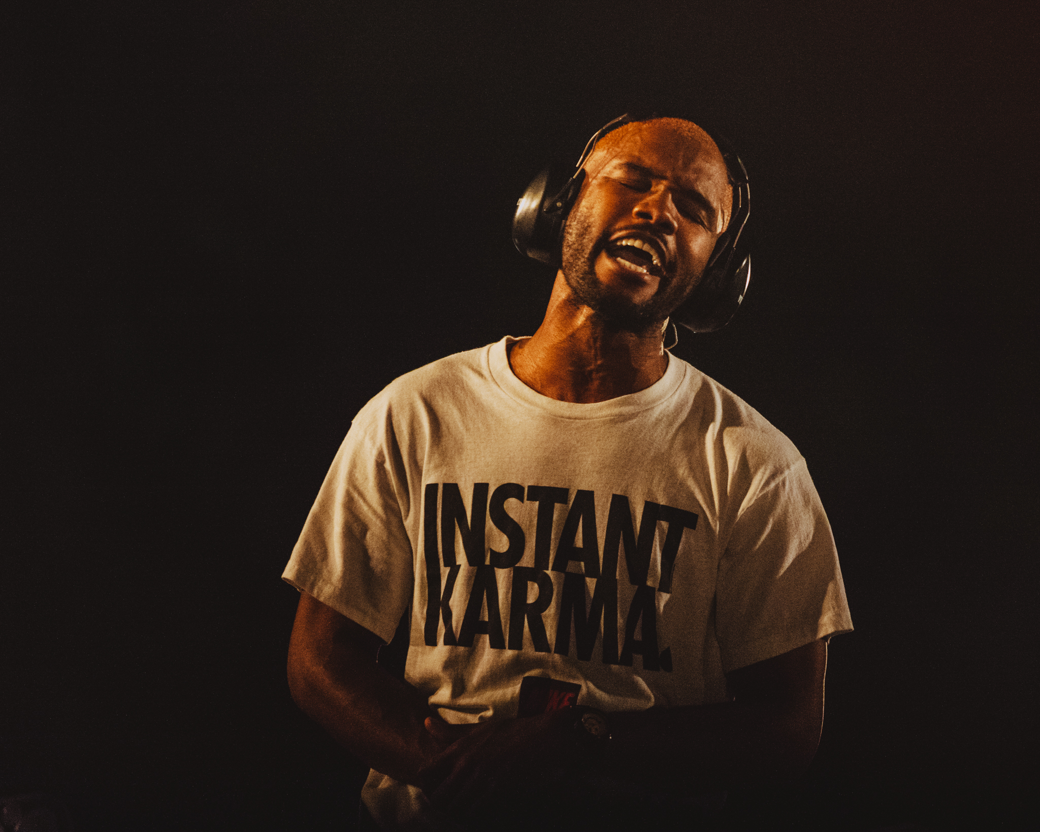 Frank Ocean, Rage Against the Machine, Travis Scott top Coachella 2020 lineup
