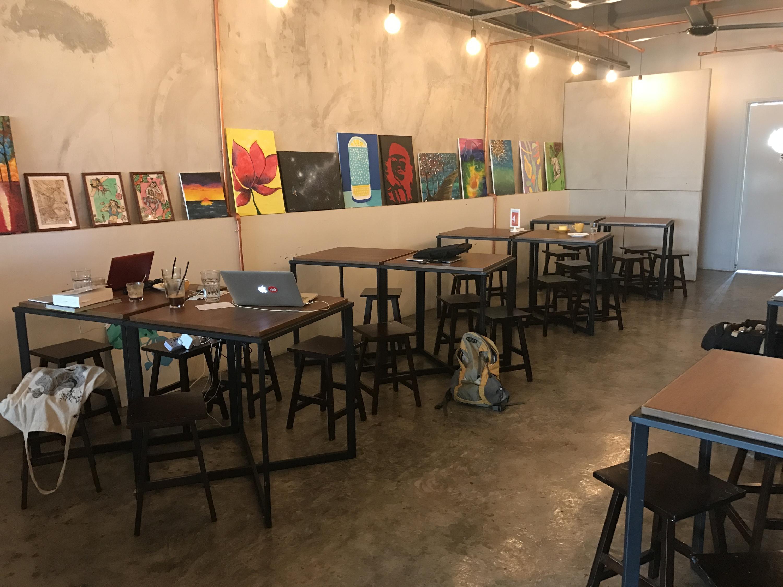 Café Atas 59
