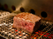 Maruushi Meat Shinbashi