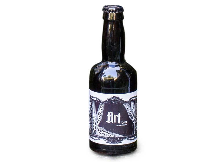 Art Beer