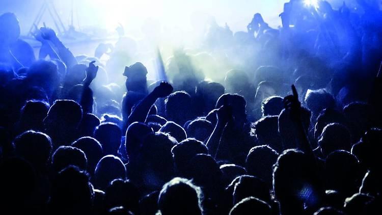 concerts aout 2017