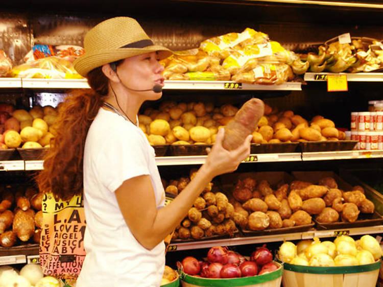 Miami: Little Havana food and walking tour
