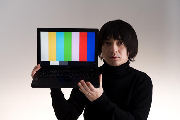 Cornelius | Time Out Tokyo