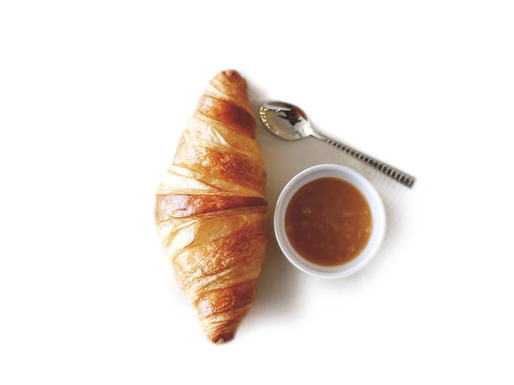 Quatro sítios para festejar a gastronomia francesa no Porto