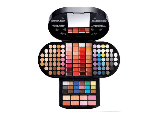 Sephora - Beauty Box