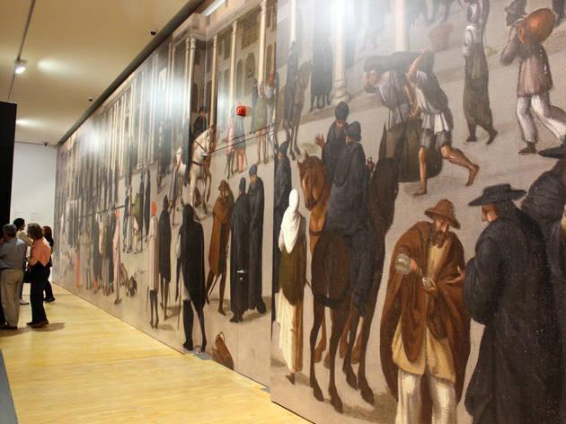 Museu Soares dos Reis - Arte