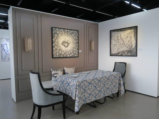 Maison de Luxe