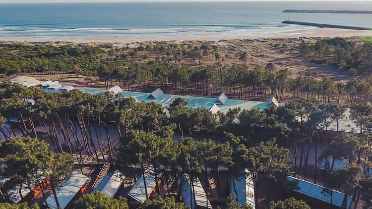 Praia, Férias, FeelViana, Viana do Castelo