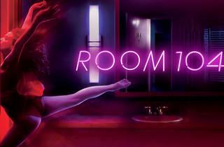 'Room 104': l'última meravella dels germans Duplass
