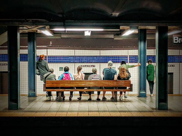 Everything you need to know about the MTA's emergency plan to fix the subway