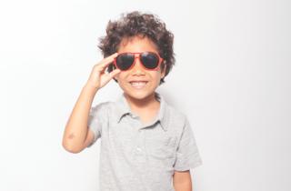Kindergarten Pop Quiz: NYC preschoolers tell all!