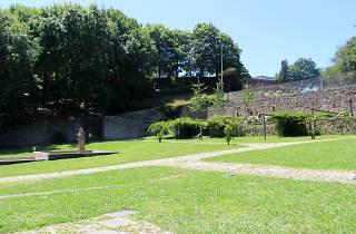Quinta da Conceição