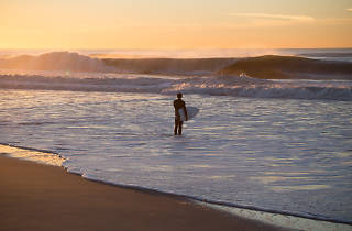 The best hidden gems at Rockaway Beach from a local expert