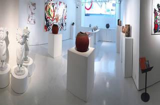 Onishi Gallery