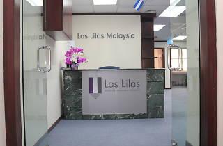Las Lilas Malaysia