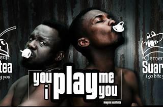 You Play Me, I Play You