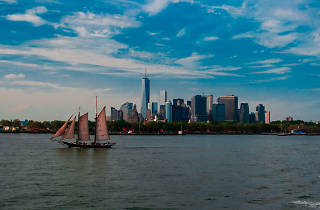 51 amazing things to do in NYC in August